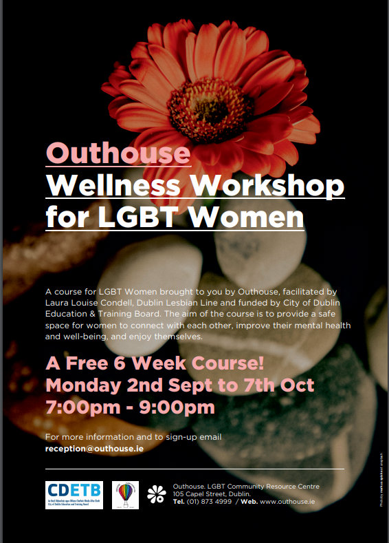 outhouse-workshop-women